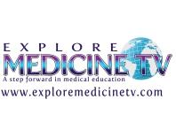 Explore Medicine TV
